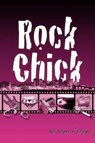 Rock Chick (Volume 1)