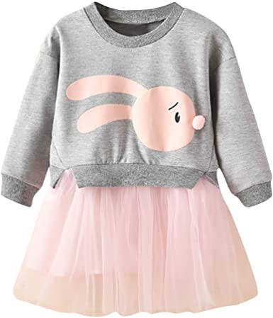 Baby Girl Black and White Skirt with Stars 6 Preemie Newborn Toddler Sizes
