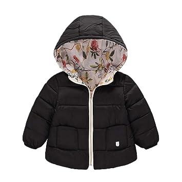 225eccf31ea1 Longra® Clearance Baby Coat