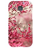 PRINTED BACK COVER FOR SAMSUNG GALAXY J1 4G