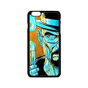 BreakingBad Cell Phone Case for Iphone 6