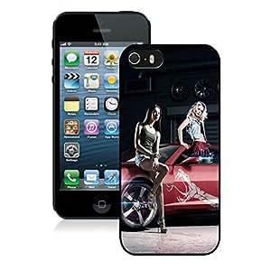 ust do it Nike fashion cell phone SamSung Galaxy S4 Mini