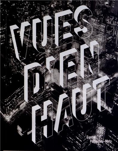 Download Vues d'en haut ebook