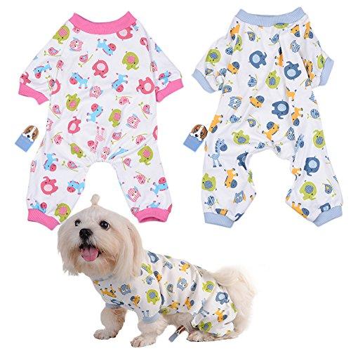 WIDEN Pajamas Jumpsuits Clothes Cotton product image