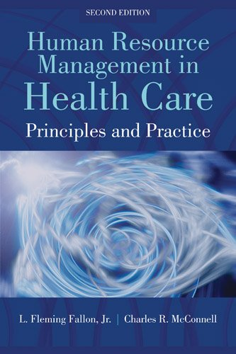 human-resource-management-in-health-care-principles-and-practices