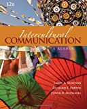 Intercultural Communication 12th Edition