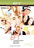 Eft Level 2 Comprehensive Training Resource, Ann Adams and Davidson Karin, 1604150971