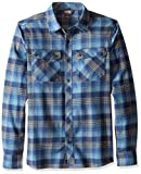 Outdoor Research Men's Crony L/S Shirt, Vintage, X-Large