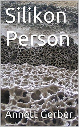 silikon-person-german-edition