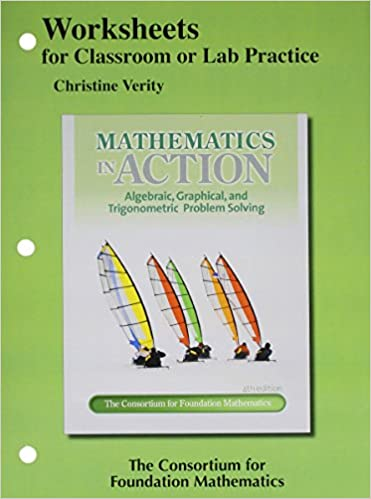 http://reviewogreu.ga/journal/amazon-books-mp3-downloads-holy ...