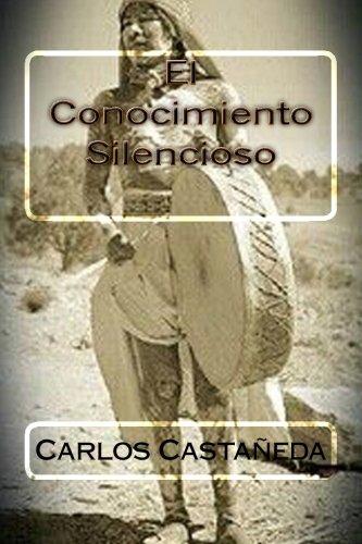El Conocimiento Silencioso (Spanish Edition) pdf