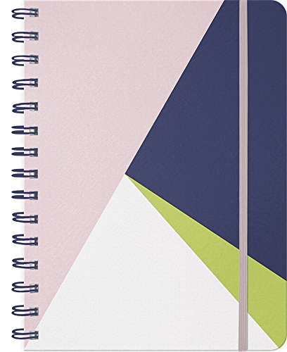 Download 2019 Surf  Bella Caronia Weekly Note Planner pdf epub