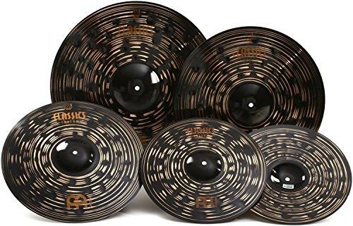 Top zildjian cymbals a custom splash
