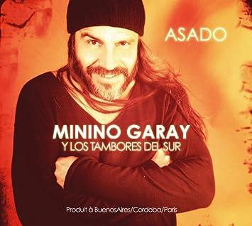 "Résultat de recherche d'images pour ""minino garay asado"""