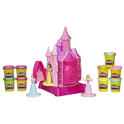 play-doh-disney-princess-prettiest-princess-castle-set-amazon-exclusive