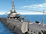 Technology of War: Sea Power