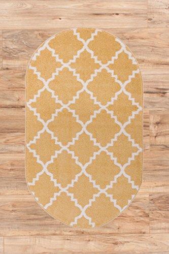 well-woven-lulus-lattice-trellis-gold-modern-27-x-42-oval-shape-door-mat-accent-small-kitchen-rug-ba