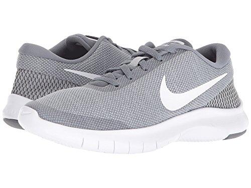 管理します実験室ストライプ[NIKE(ナイキ)] レディーステニスシューズ?スニーカー?靴 Flex Experience RN 7