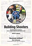 Building Shooters: Applying Neuroscience Research