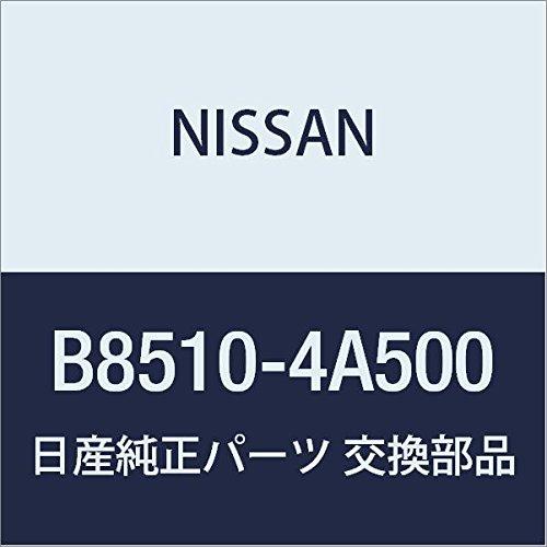 NISSAN(ニッサン)日産純正部品コーナー センサー リヤ B8510-4A500 B00LF6NQ6I