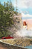 Slow down Daddy, Jim Wells, 1441546464