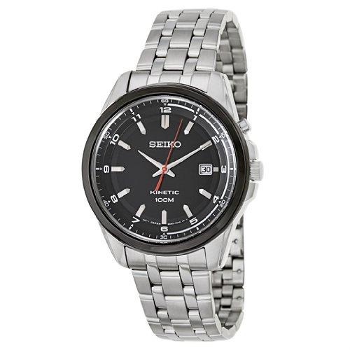 Seiko SKA635 - Reloj para hombres