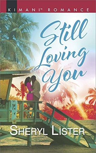 Search : Still Loving You (The Grays of Los Angeles)