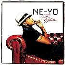 Amazon Com Ne Yo Songs Albums Pictures Bios