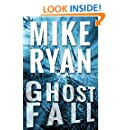 Ghost Fall (CIA Ghost Series Book 3)