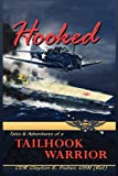 Hooked, Clayton E. Fisher, 1432739115
