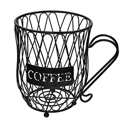coffee and espresso pod storage - 3