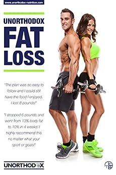 perder 10 kilos en un mes es sano