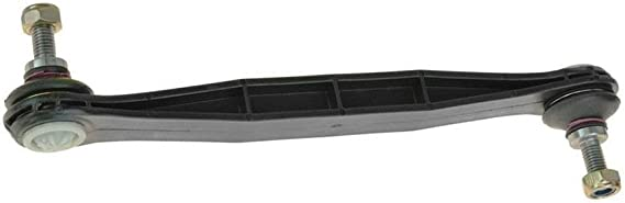 2 X Suspension Stabilizer Front Sway Bar Link for Jaguar X-Type C2S39552