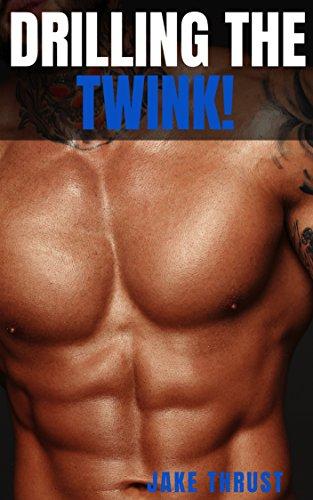 Free twinks Nude Photos 26