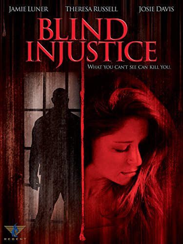 (Blind Injustice)