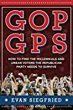 Editors' Pick for the Conservative Book ClubA roadmap to the future for RepublicansWith each passing election cycle, Republicans face stiffer and stiffer odds for winning elections at all levels. They have long relied on a combination of Baby Boom...
