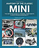 Anatomy of the Classic Mini: The Definitive Guide to Original Components and Interchangeability