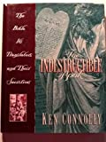 The Indestructible Book, Ken Connolly, 0801011264