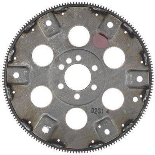 ATP Automotive Z-163 Automatic Transmission Flywheel Flex-Plate