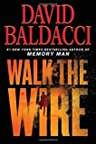 Walk the Wire (Memory Man Series (6))