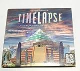 Timelapse: Ancient Civilizations. . . The Link to Atlantis.