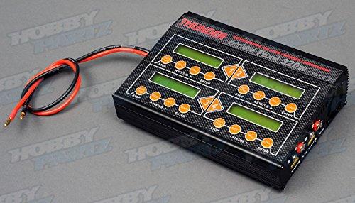 thunder power batteries - 8