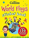 World Flags, Collins, 0007481438