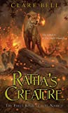 img - for Ratha's Creature (The Named) book / textbook / text book