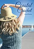 img - for Coastal Crochet book / textbook / text book