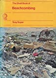 The Shell Book of Beachcombing