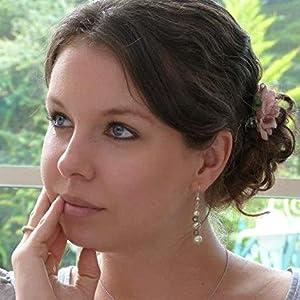 Miss Samantha Ball
