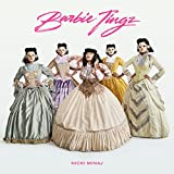 Barbie Tingz [Clean]
