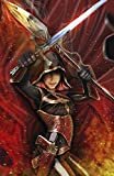 Artifacts Volume 6 (Artifacts (Top Cow))