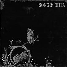 Songs: Ohia (Vinyl)